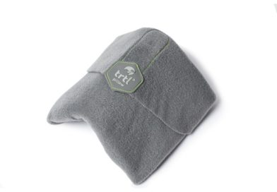 Travel Gifts – Travel Pillows